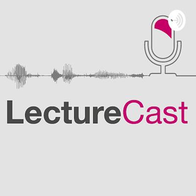 LectureCast