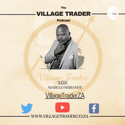 Village Trader podcast