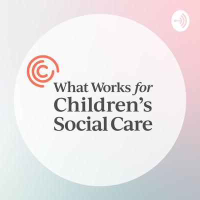 WWCSC Talks