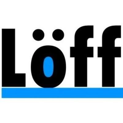Löffstream