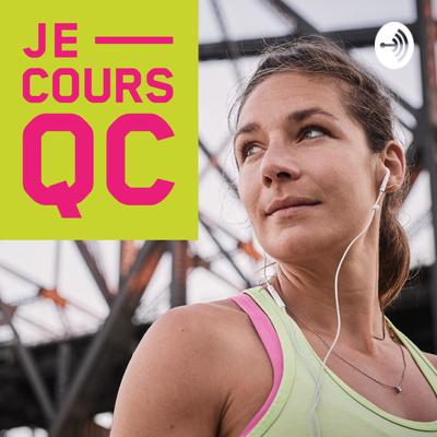 Balados Je Cours Qc