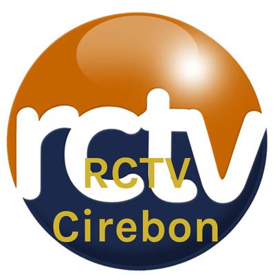 RCTV Cirebon
