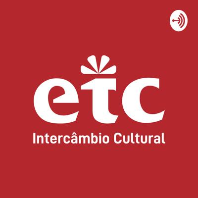 ETC Intercâmbio