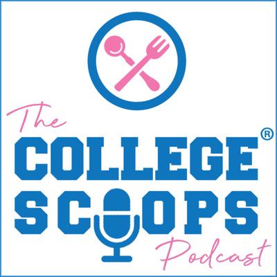 E1 - College Scoops