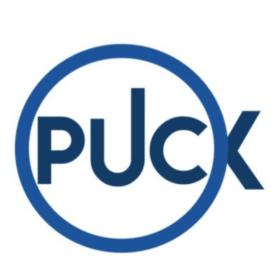 PuckDrops Podcast