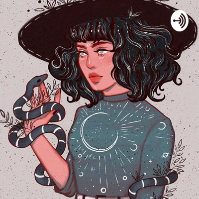 That new witch