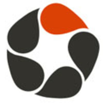 KnowEm LLC
