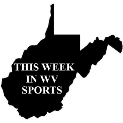 This Week in WV Sports