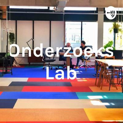 Onderzoeks Lab