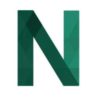 Naturiza