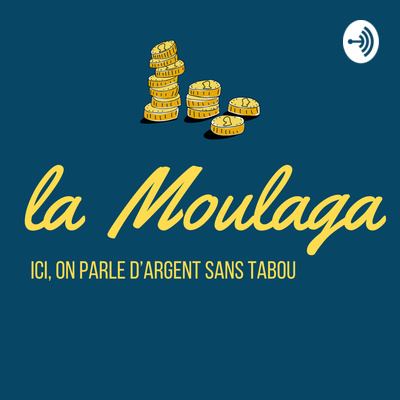 la Moulaga