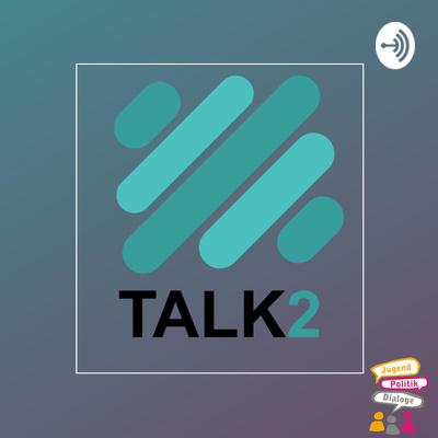 Talk2