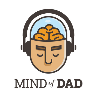 The Mind of Dad