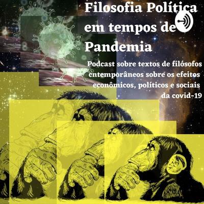 Filosofia Política em tempos de Pandemia