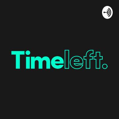 Timeleft