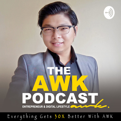 The AWK Podcast