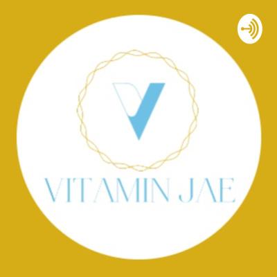 Vitamin Jae