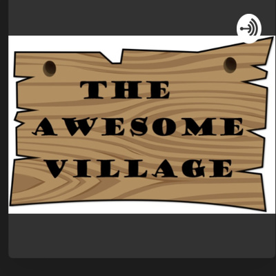 The Awesome Village