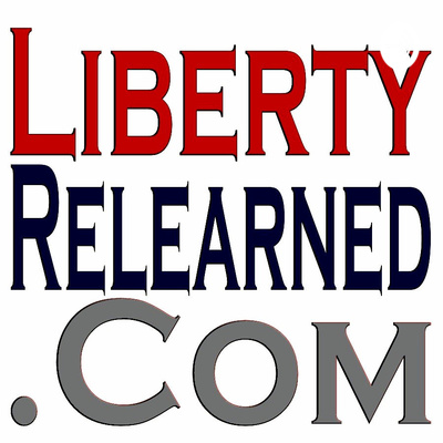 Liberty Relearned