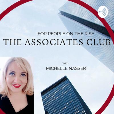 The Associates Club