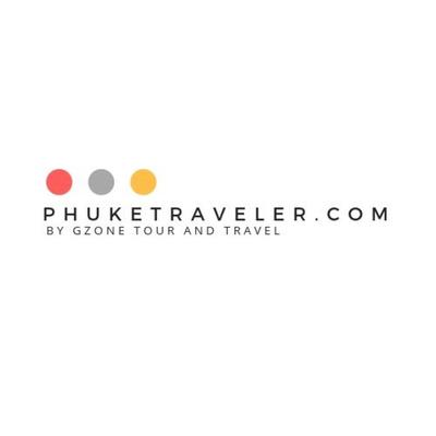 Phuketraveler.com
