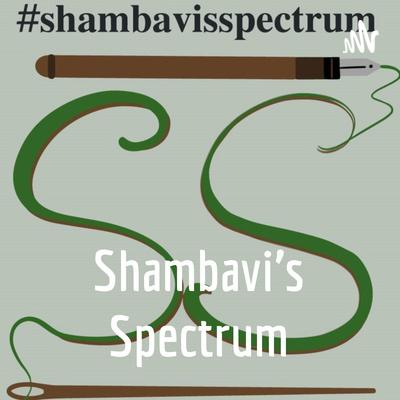 Shambavi's Spectrum