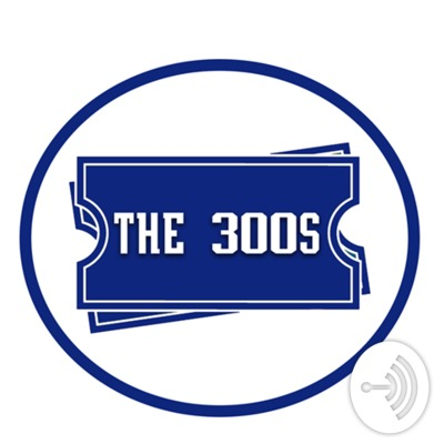 The 300s Podcast