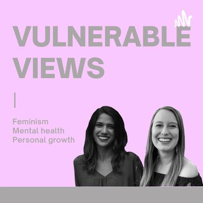 Vulnerable Views