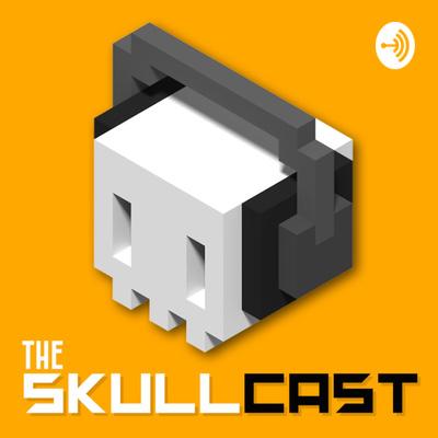 Skullcast