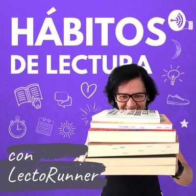 Hábitos de lectura con LectoRunner