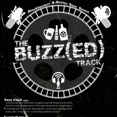 The Buzzed Track