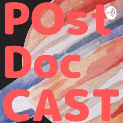 POstDoc-CAST