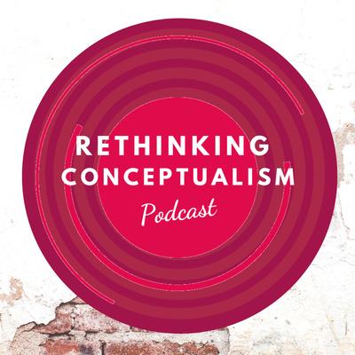 Rethinking Conceptualism