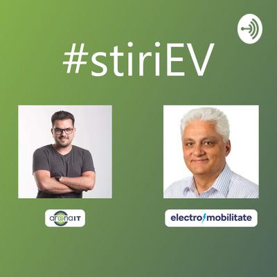 Știri despre mașini electrice - ArenaIT