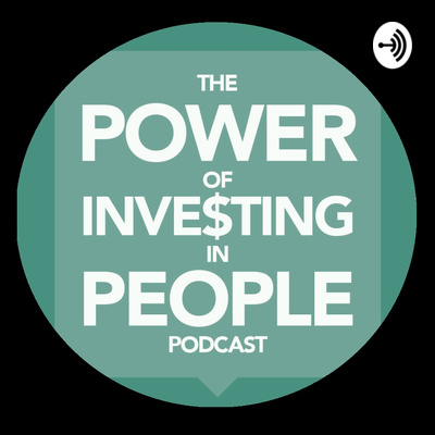 The Power of Investing in People