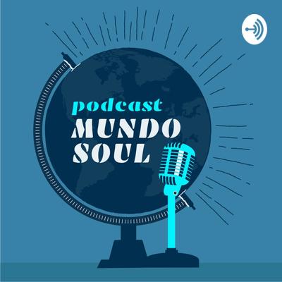 Mundo Soul