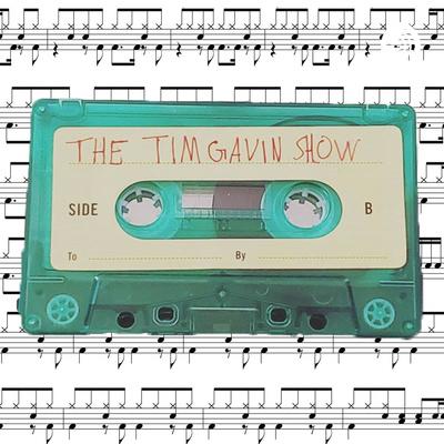The Tim Gavin Show