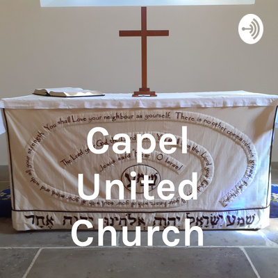 Capel United Church