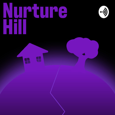 Nurture Hill