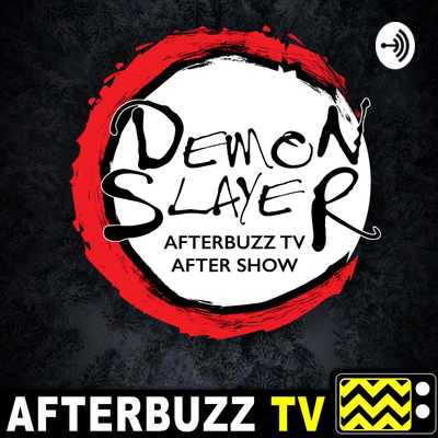 Demon Slayer After Show Podcast