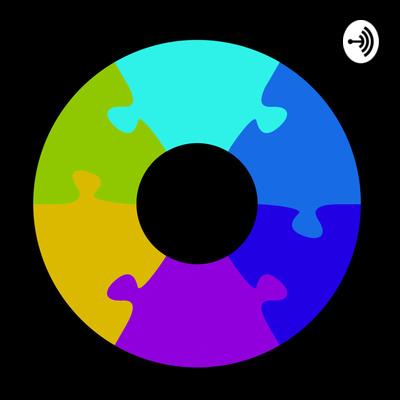 CsGyK Podcast