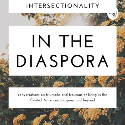 Intersectionality in the Diaspora