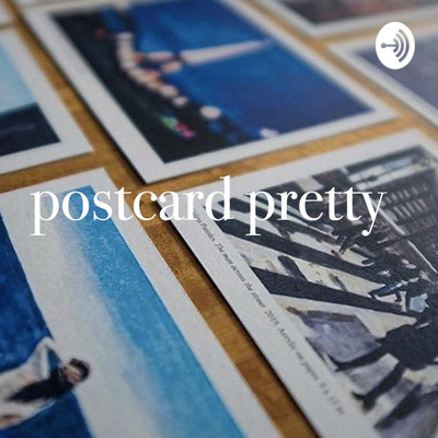 Postcardpretty