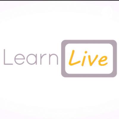 Learn Live UK