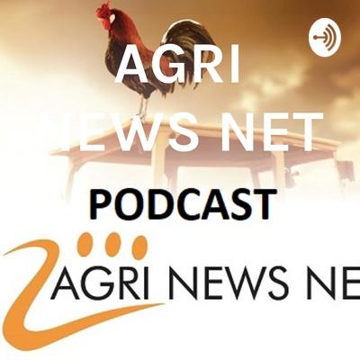 AGRI NEWS NET