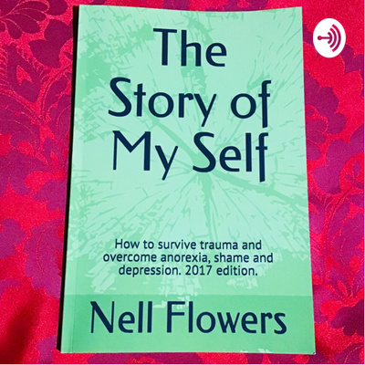 The Story of My Self - audio book by Lena Carter