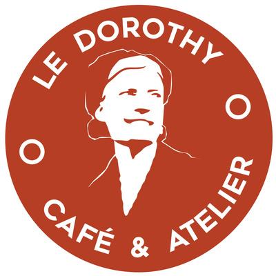 Les conférences du Dorothy