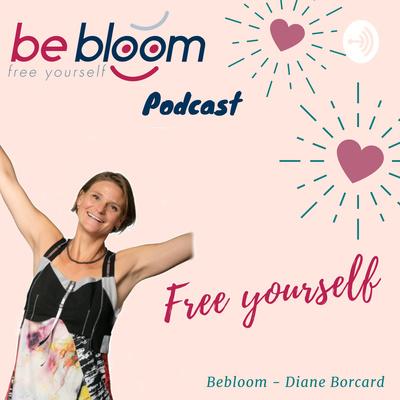 Bebloom podcast