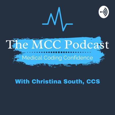 The MCC Podcast