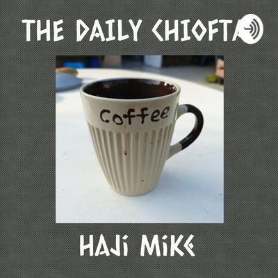 Daily Chiofta